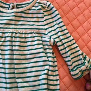 GAP Matching Sets - Baby Gap 3-6 girl month bundle